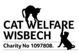 Cat Welfare Fund (Wisbech)